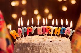 birthday cakes for best bakeries for kids birthday cakes cbs new york