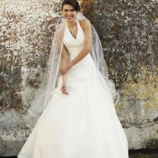 robe de mariã pas cher ou trouver une robe de mariee pas chere sur