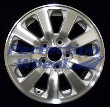 honda odyssey wheels honda odyssey rims wheels ebay