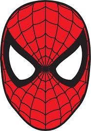 spider web transparent background spider man png images free download