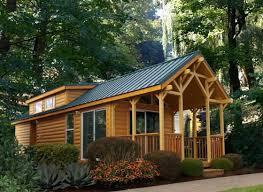 modular katrina cottages katrina cottages pre fab price and manufactured cs and