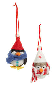 grey christmas ornaments christmas trees u0026 home nordstrom