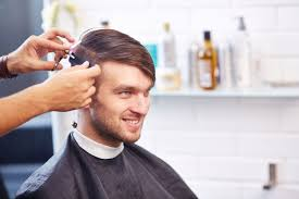 Signs Of Hair Loss Male Secrets Hair Stylists Won U0027t Tell You Reader U0027s Digest