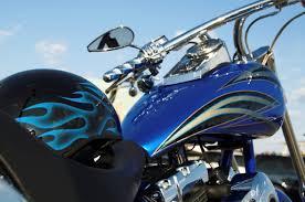 ferrari motorcycle ferrari u0026 associates insurance opening hours 129 rowntree