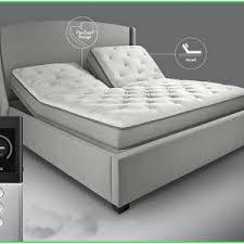 King Size Sleep Number Bed 27 Images Of Adjustable Beds King Size Split Bed The Best Of