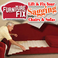 furniture fix couch support couch repair asseenontv com shop
