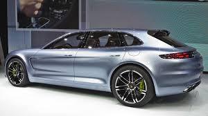 Porsche Cayenne 0 60 - porsche panamera 0 60 awesome oz2 wallpaper car hd