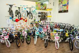 childrens motocross bike 5 tips to buying a children u0027s bike treknology 3