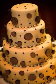 63 best decorated cakes images on pinterest decorated cakes
