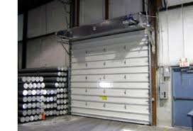 Air Curtains For Overhead Doors Tmi Air Curtains 100 Images Doors At Global Industrial