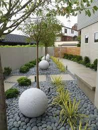 Zen Spaces Japanese Garden Zen Japanese Garden Pinterest Gardens