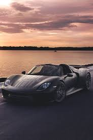 detroit 2016 porsche 911 carrera s cabriolet gtspirit 1401 best porsche u0027s images on pinterest porsche cars autos and