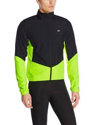 amazon com wolfbike cycling jacket jersey vest wind 4 best winter cycling jackets for cold weather fit clarity