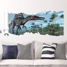 jurassic world bedroom home image ideas