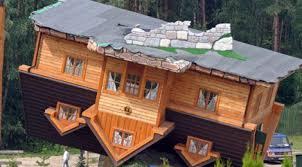 build my house q a i want to build my own custom home bernard custom homes
