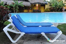 Where To Buy Pool Lounge Chairs Design Ideas Pool Lounge Chairs Lowes In Dashing And Lounge Chairs On Interior
