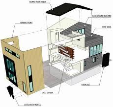 create house floor plans create house plans luxury create house floor plans line with free
