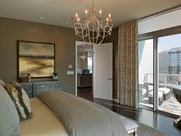 Master Bedroom Colour Ideas Bedroom Fabulous Master Bedroom Color Ideas With Decorative