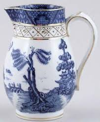 willow pattern jam pot 76 best blue willow china images on pinterest blue willow china