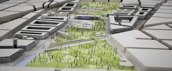 Park Design Ideas Point Design Buenos Aires Civic Park Argentina