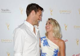 julianne hough wedding photos simplemost