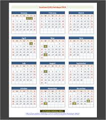 scotland uk holidays 2015 uk holidays