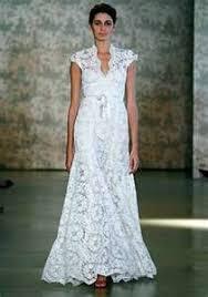 Vintage Lace Wedding Dresses With Sleevescherry Marry Cherry Marry 107 Best Wedding Dresses Images On Pinterest Wedding Dressses