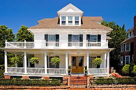 house with a porch porch house hotelroomsearch