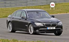2011 bmw alpina b7 photo 351120 s original jpg