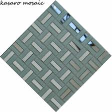 square mirror tiles vanity decoration lowes mirror tiles lowes mirror tiles suppliers and manufacturers mirrored subway tiles lowes