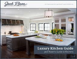 custom cabinets rockville md custom kitchen cabinets md