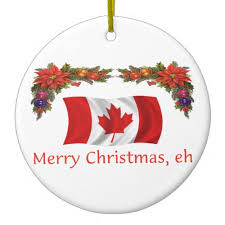 canadian tree ornaments photo albums fabulous homes