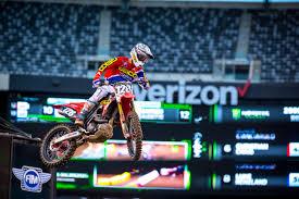 new jersey motocross tracks new jersey 2017 geico honda motocross blog