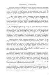 sample essay sat math essay scoring on the sat article about the sat khan academy my essays deductive argument essay writing