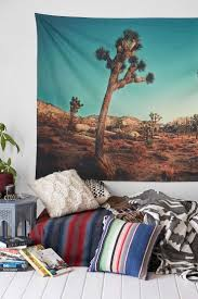 Wall Tapestry Urban Outfitters by