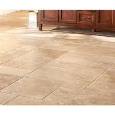 Home Legend Tacoma Oak Laminate Flooring Ms International Mediterranean Walnut Pattern Honed Unfilled