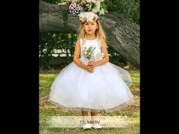 flower girl dresses flower girl dresses 2016 flower girl dress styles