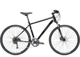 best bicycle deals on black friday 2014 21 best bike color images on pinterest bicycles colour and roads