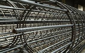 gabbie per gabbie per pali di fondazione pre metal bardini gest