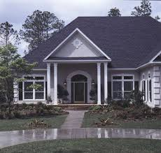 one level home plans 88 best southern and southwestern home plans images on
