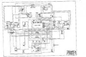 wiring diagram for bosch fridge freezer 4k wallpapers
