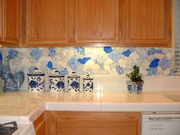 kitchen mural backsplash kitchen murals painted kitchen wall murals borderswall