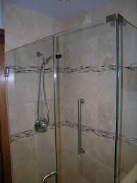 bathroom shower stall tile patterns tile patterns for showers
