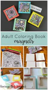best 25 coloring book online ideas only on pinterest