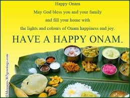 onam wishes in 365greetings