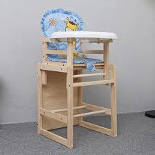 Toddler Feeding Table by Solid Wood Toddler Table And Chairs Descargas Mundiales Com