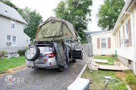 subaru camping trailer camping archives off road subaru
