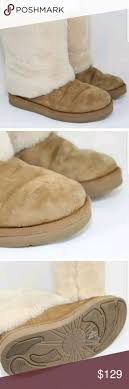 ugg boots sale ebay australia best 25 s uggs ideas on just sheepskin boots