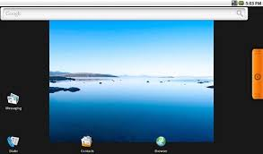 install android on pc how to install android os on eee pc by pathik shah
