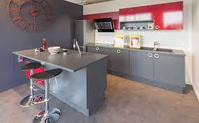 cuisiniste nancy cuisines socoo c nancy fléville horaires et informations sur